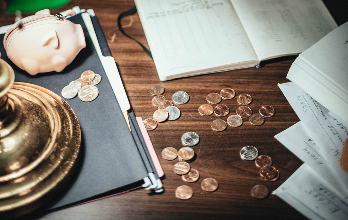 Critical Facts to Know Before You Start a Debt Settlement Business