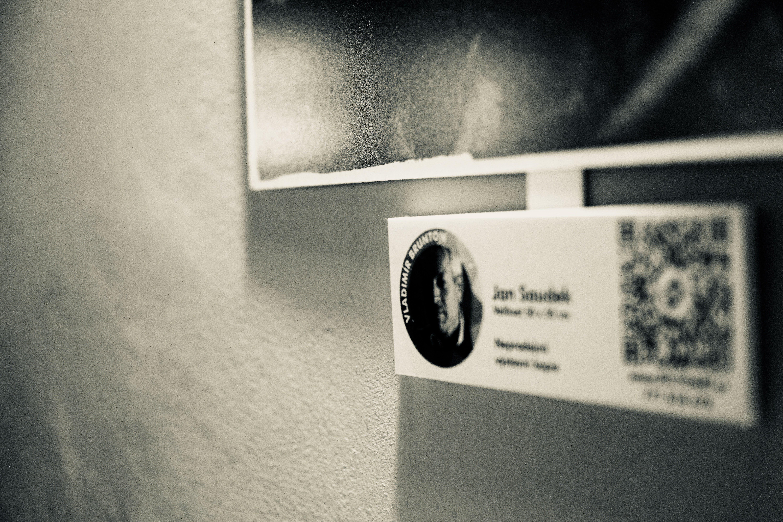 Základová fotografie zdarma na téma fotograf, lidé, restaurace, umělec