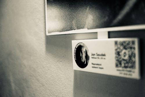 Imagine de stoc gratuită din artă, artist, fotograf, oameni