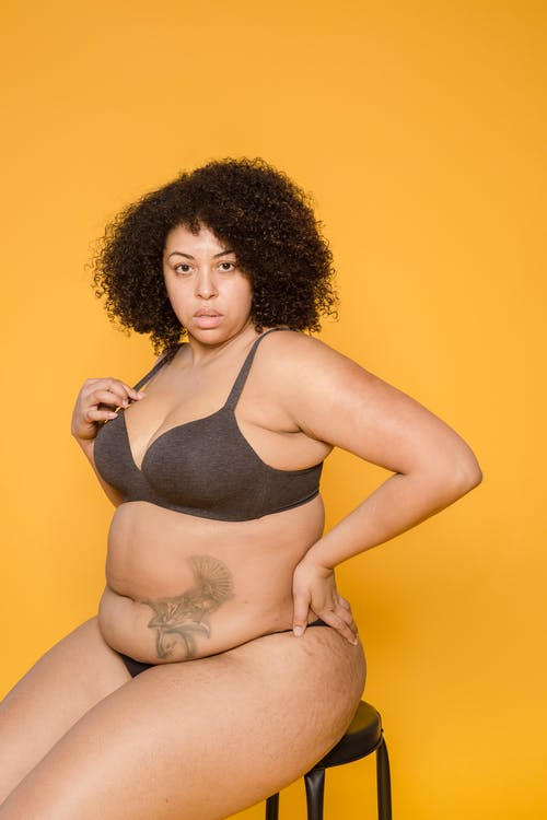 Fotos de stock gratuitas de aceptar, adulto, afro