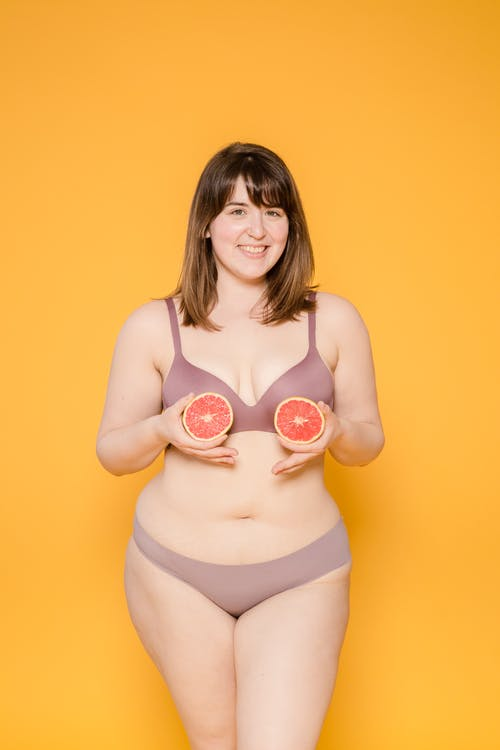 Free stock photo of adult, attractive, body
