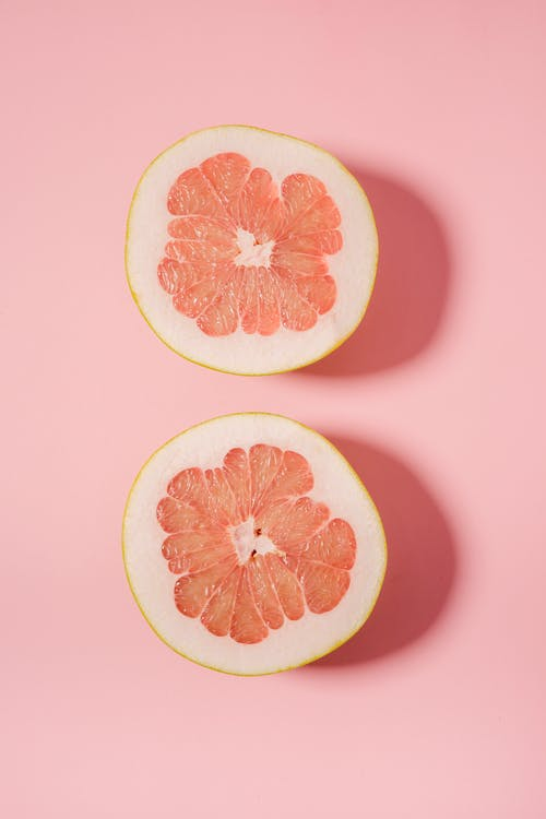 Fotos de stock gratuitas de angulo alto, apetitoso, brillante