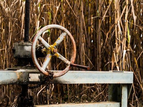 機器, 機械, 水 的 免費圖庫相片
