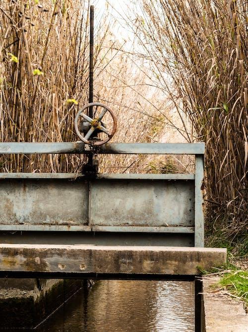 放棄, 機器, 機械 的 免費圖庫相片