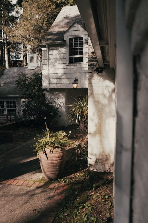 atmosfera de outono, パダリア, 上帝的房子 的 免費圖庫相片