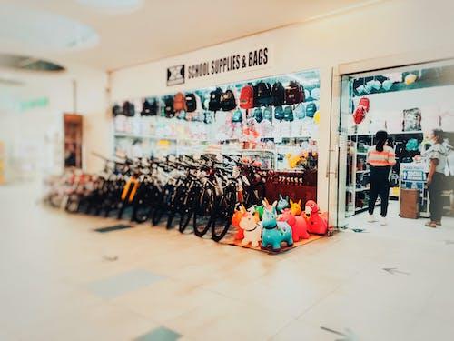 Free stock photo of asia, bikes, cagayandeoro