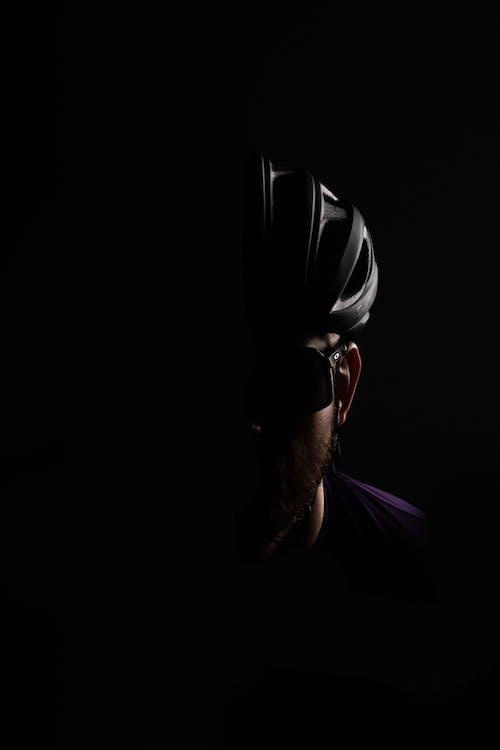 Fotobanka sbezplatnými fotkami na tému bicykel, bicyklovanie, bočný pohľad