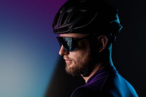 Free stock photo of adult, bike, bike life