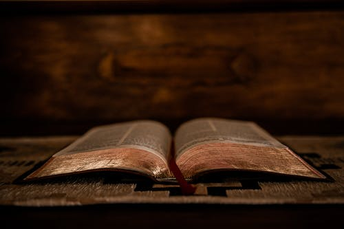 Immagine gratuita di arte, bibbia, commissione
