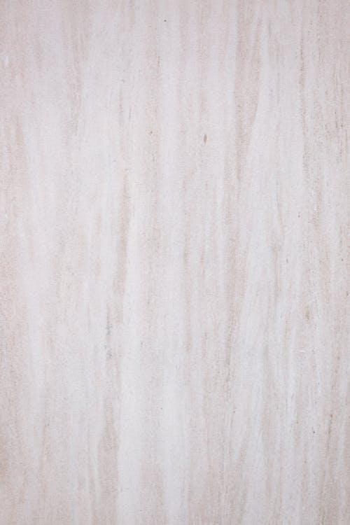 Textured background of rough gray wall with irregular lines