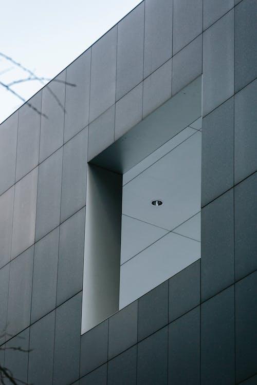 Fotos de stock gratuitas de al aire libre, albañilería, arquitectura