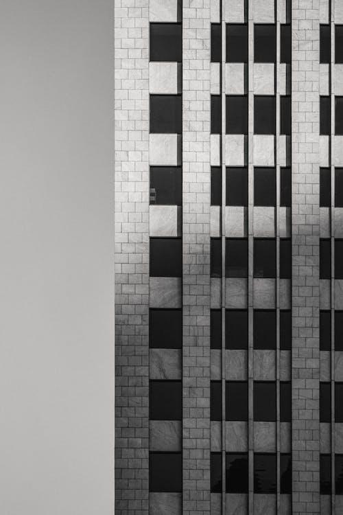 Ilmainen kuvapankkikuva tunnisteilla arkkitehtuuri, asua, asuin