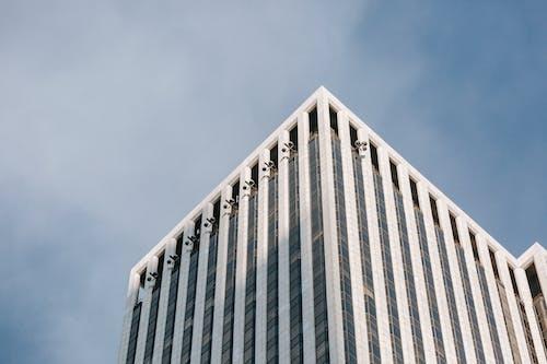 açık hava, altyapı, aşağıdan içeren Ücretsiz stok fotoğraf