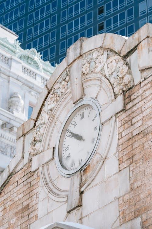 Ilmainen kuvapankkikuva tunnisteilla aika, alue, arkkitehtuuri