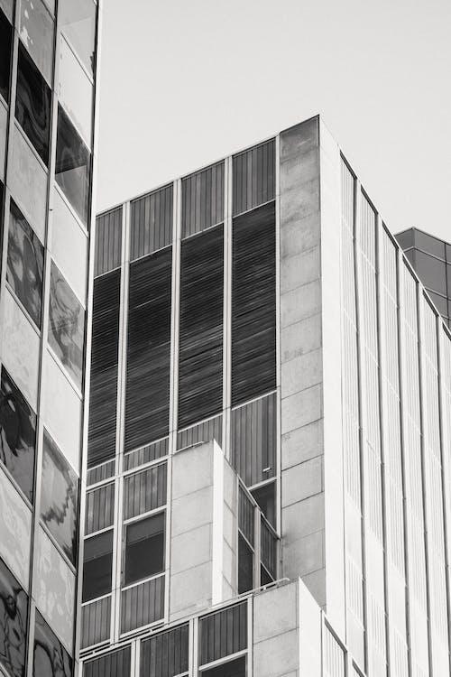 Ilmainen kuvapankkikuva tunnisteilla alhaalta, alue, arkkitehtuuri
