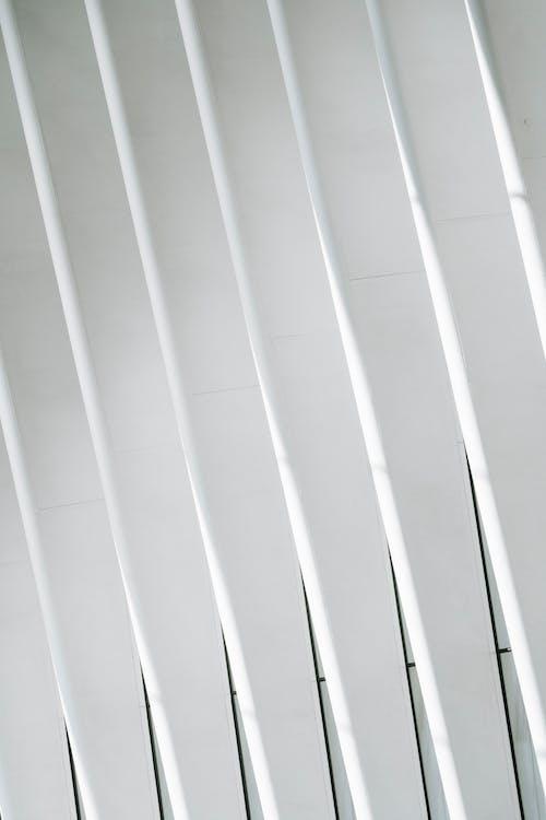 Immagine gratuita di america, architettura, astratto