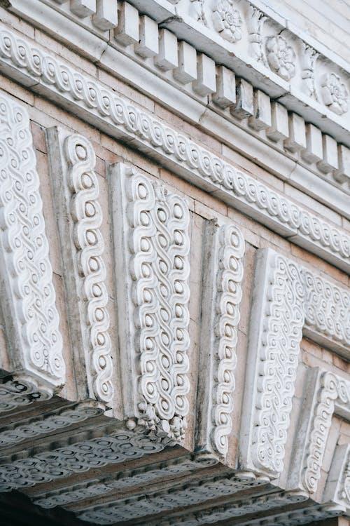 Ilmainen kuvapankkikuva tunnisteilla alhaalta, Amerikka, arkkitehtuuri