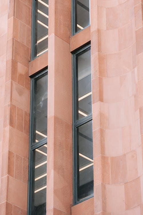 개발, 거리, 건물의 무료 스톡 사진