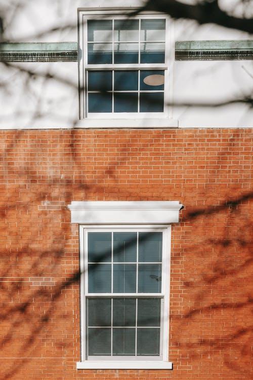Ilmainen kuvapankkikuva tunnisteilla alue, arkkitehtuuri, asua