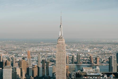 abd, açık hava, altyapı içeren Ücretsiz stok fotoğraf