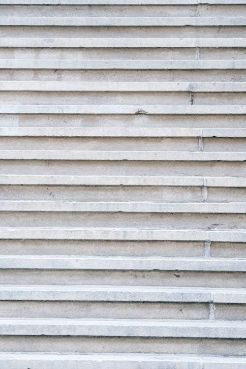 Kostenloses Stock Foto zu abstrakt, bau, bauen