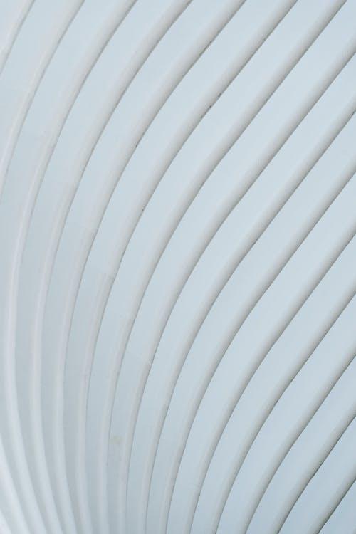 エレメント, クリエイティブ, コピースペースの無料の写真素材