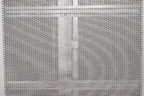 エレメント, グリル, グレーの無料の写真素材
