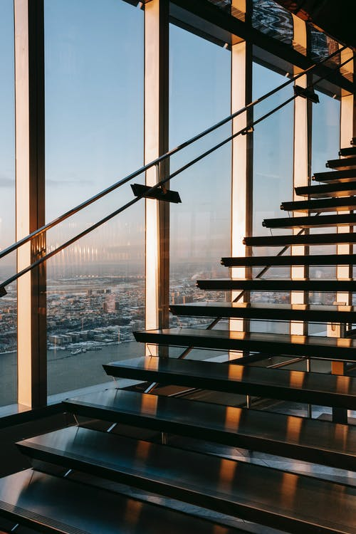 คลังภาพถ่ายฟรี ของ กระจก, กว้างขวาง, การพัฒนา