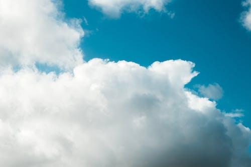 Photos gratuites de air, altitude, angle faible
