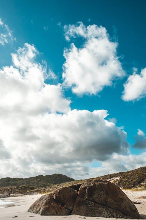 açık hava, arazi, barışçıl içeren Ücretsiz stok fotoğraf