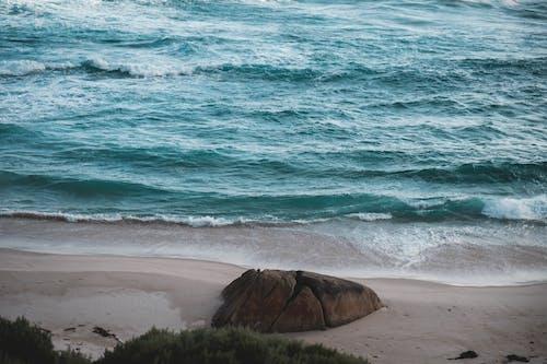 Gratis stockfoto met aqua, baai, blauw