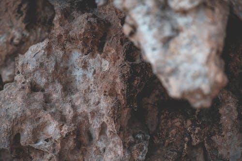 Ingyenes stockfotó alak, alkatrész, ásványi témában