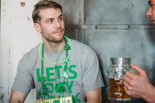 Gratis stockfoto met alcohol, balk, bar