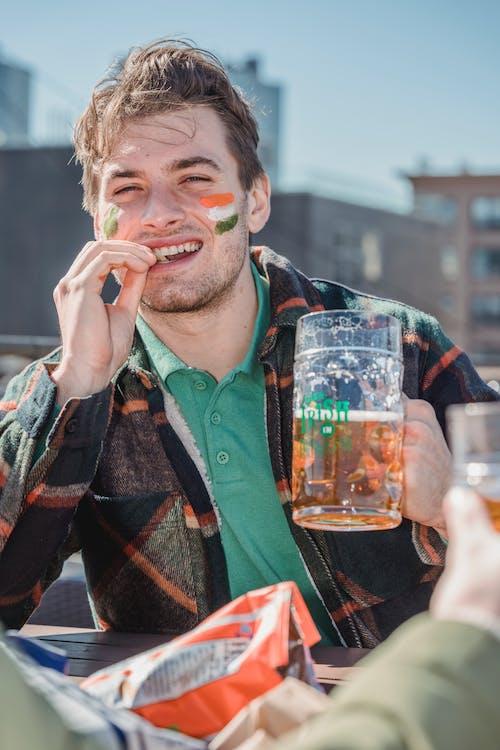 Gratis arkivbilde med alkohol, anledning, arrangement
