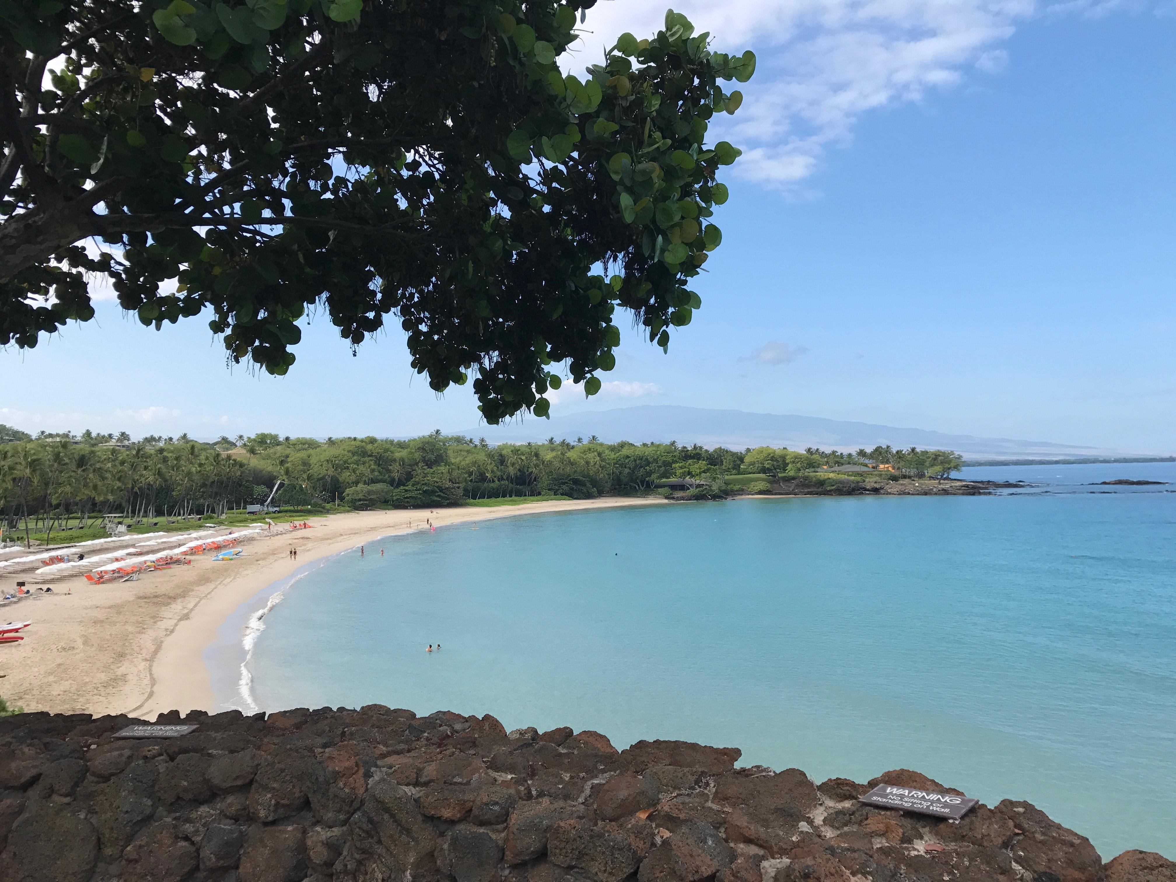 Imagini pentru big island hawaii