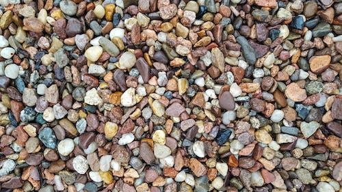 Free stock photo of beige, brown, dirt