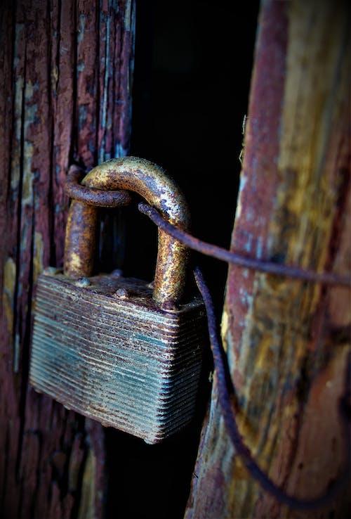 Ingyenes stockfotó bloccare, blocco, lucchetto témában