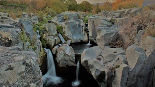 Imagine de stoc gratuită din fiume, fiume alcántara, natura, paesaggio