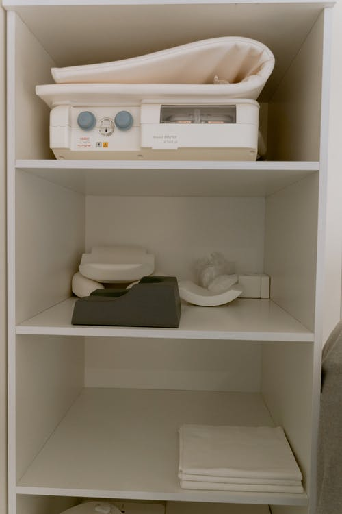 Photo Of Medical Tools