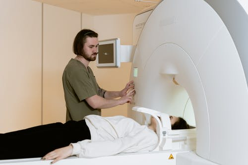 Free stock photo of analysis, assessment, cat scan