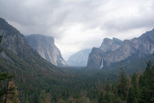 Kostnadsfri bild av dal, förbise, nationalpark, nautre