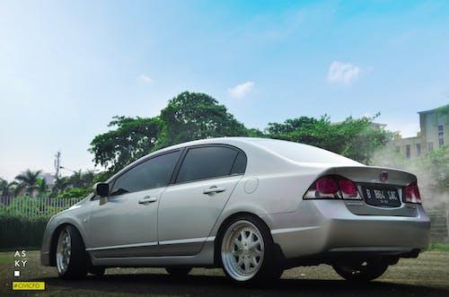 Free stock photo of brabus, car, car enthusiast