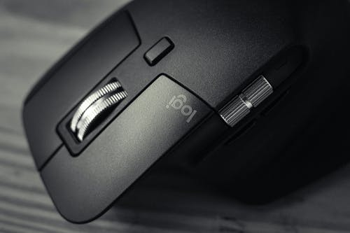 bw, 가전제품, 개발의 무료 스톡 사진