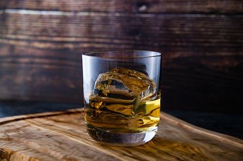 Free stock photo of bar, beer, bourbon