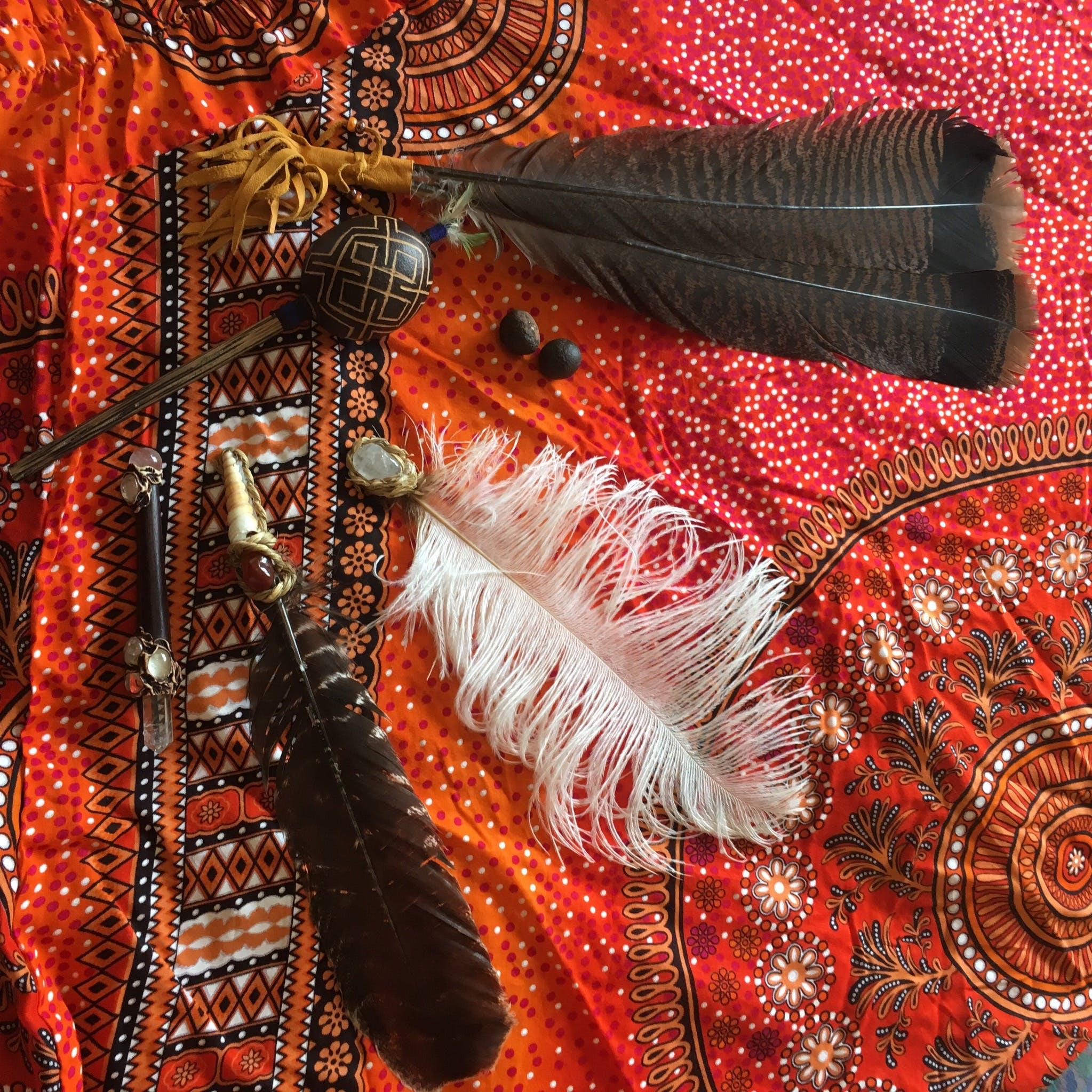 Foto d'estoc gratuïta de accessori, art, Art i manualitats, artístic