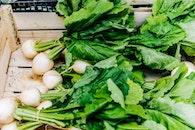 food, healthy, vegetables