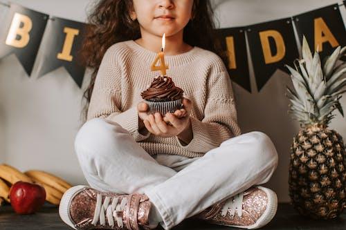 best friend birthday shayari