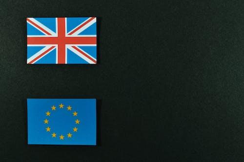 Fotobanka sbezplatnými fotkami na tému brexit, Európa, európska únia, európsky