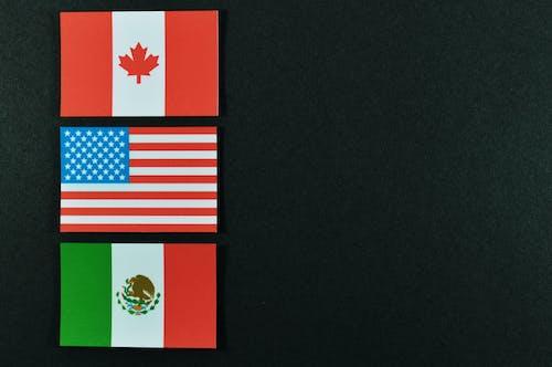 Fotobanka sbezplatnými fotkami na tému Amerika, financie, finančný, geografia