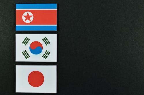 Fotobanka sbezplatnými fotkami na tému Ázia, ázijský, financie, finančný